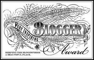 very-inspiring-blog-award20121