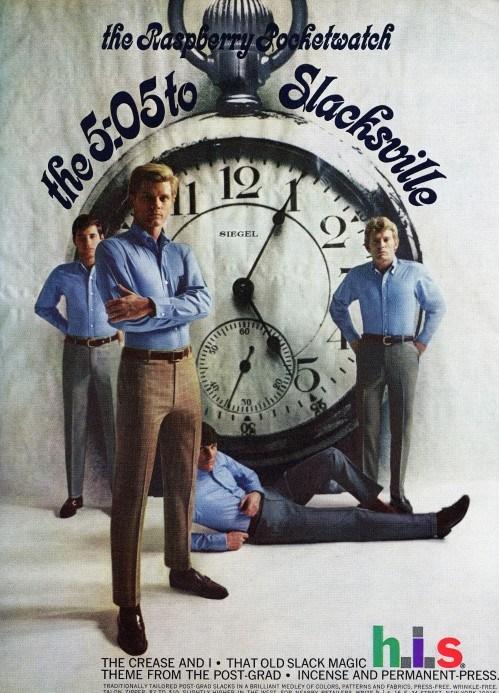 1968 his ad