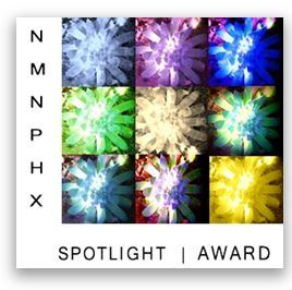 spotlight-award-logo-final