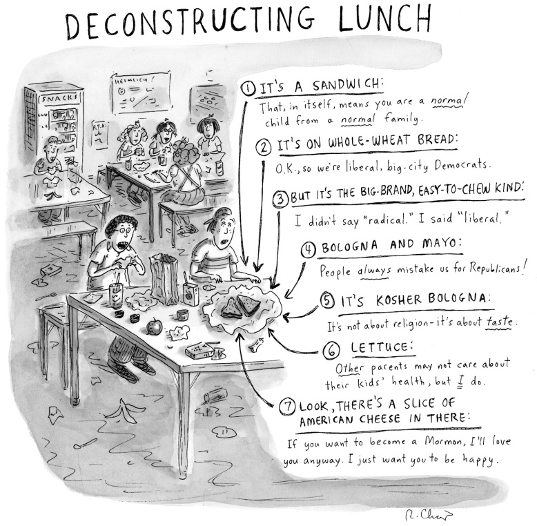 5-deconstructing-lunch