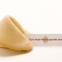 Fortune Cookie 3