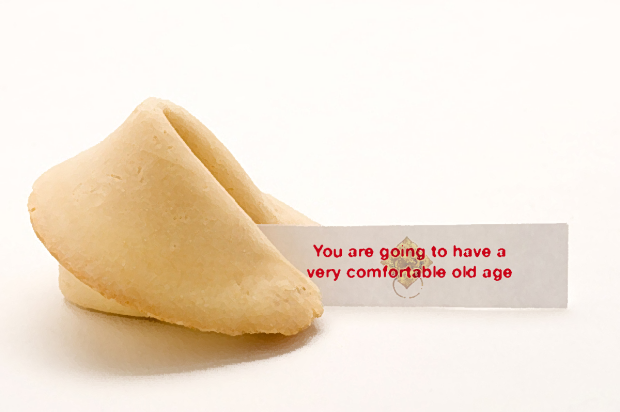 fortune cookie 4