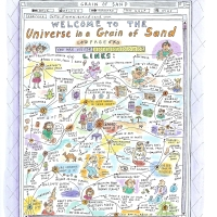F is also for Friday: Roz Chast