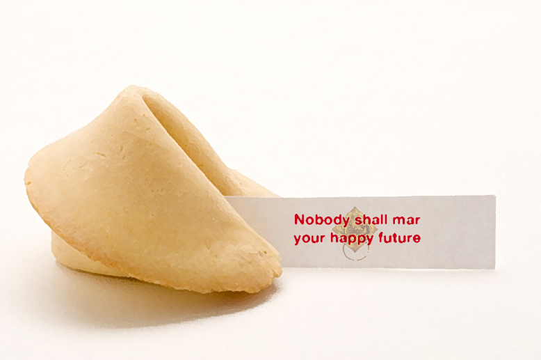 fortune cookie 8