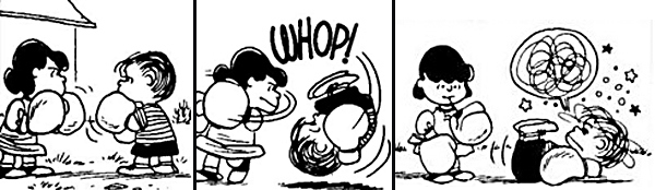 linus_boxing_lucy01