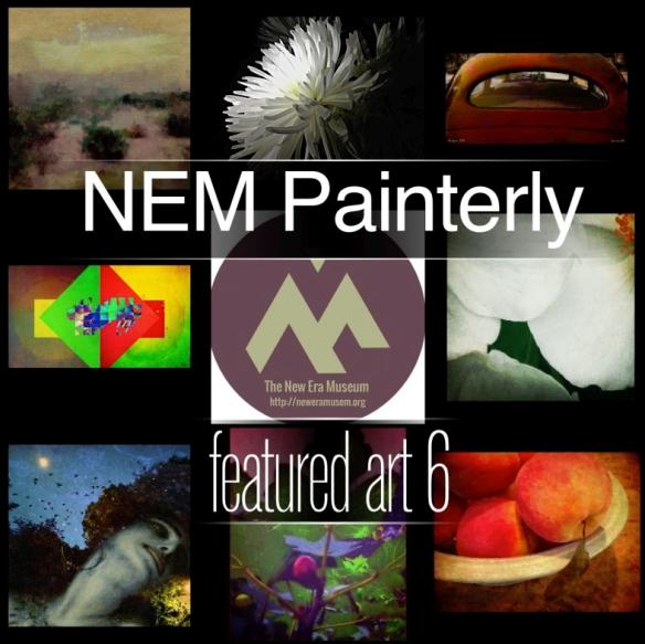 nem painterly 6