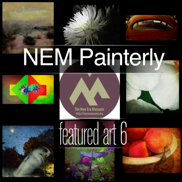 nem painterly 6