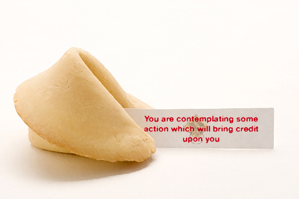 fortune cookie 29