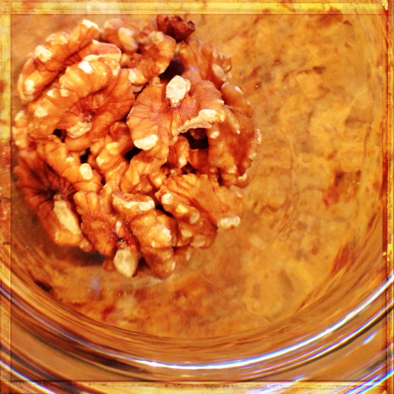 nnn nuts