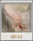 art a-z