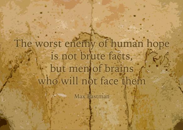 eastman quote
