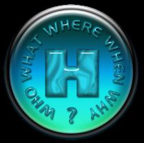 5w-type-logo
