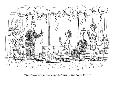 barbara-smaller-here-s-to-even-lower-expectations-in-the-new-year-new-yorker-cartoon