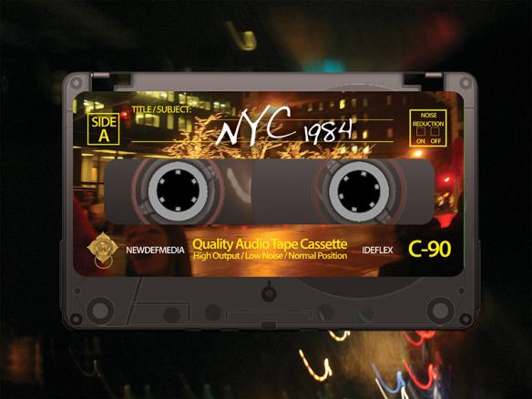 abandoned-cassette