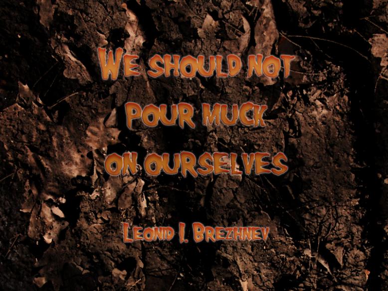 brezhnev-quote