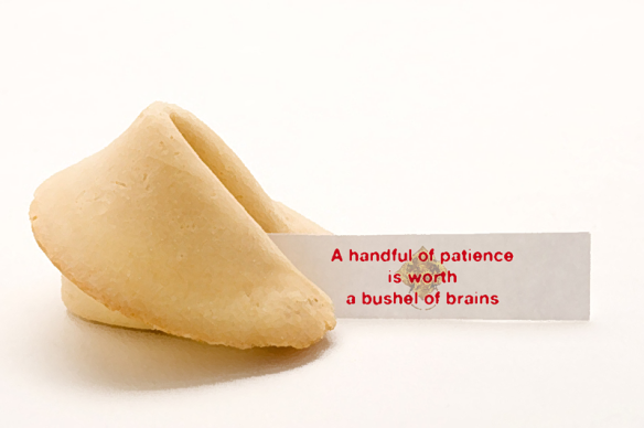 fortune-cookie-49