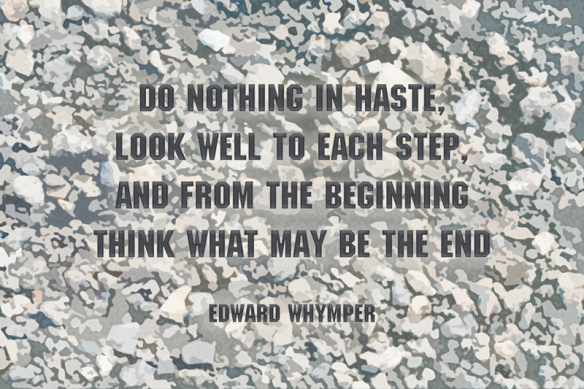 whymper-quote