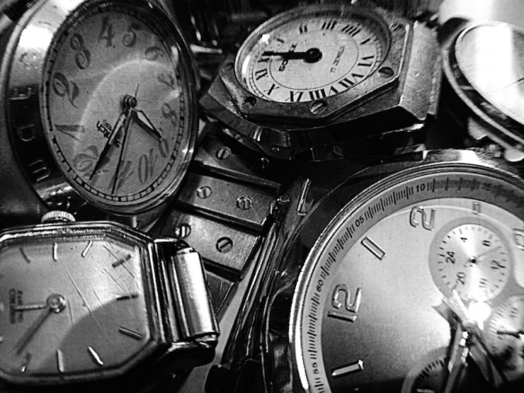 watches for grateful