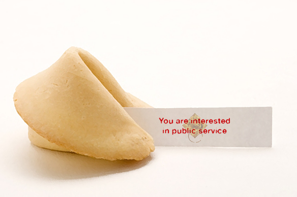 fortune cookie 57