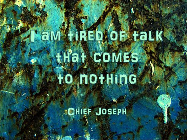 joseph-quote