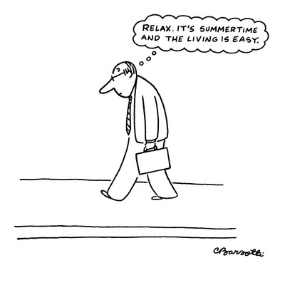 charles-barsotti-relax-it-s-summertime-and-the-living-is-easy-new-yorker-cartoon