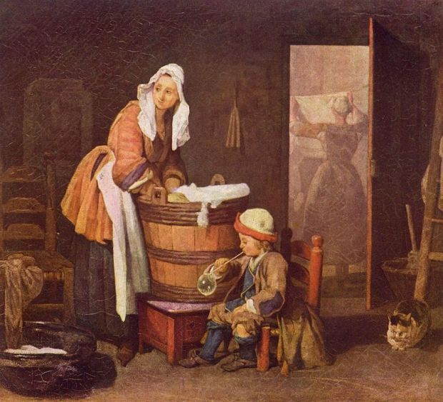 1024px-Jean-Baptiste_Siméon_Chardin_019
