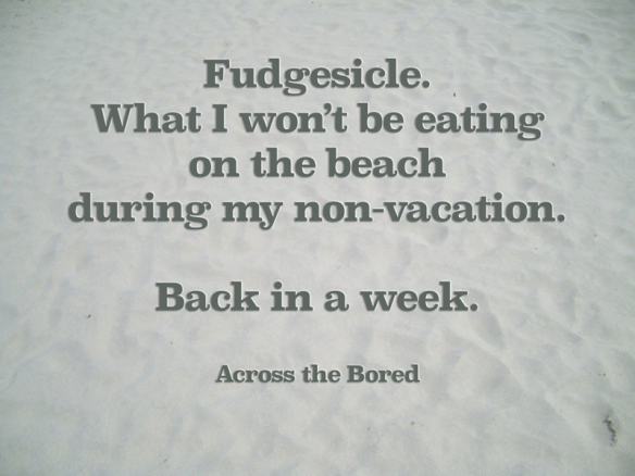 fudgesicle-quote