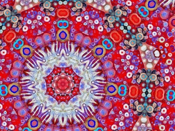 texture digital