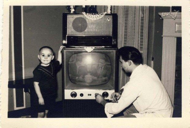 ekp tv