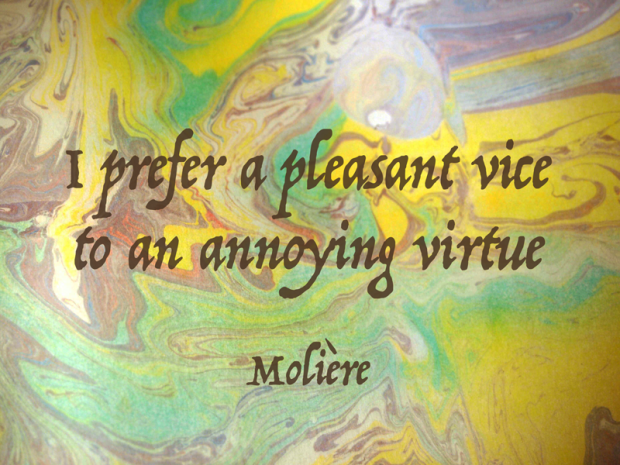 moliere-quote