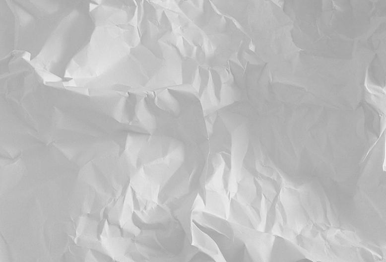 paper series 2