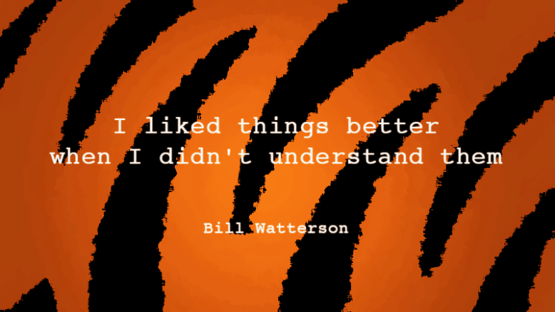 watterson-quote