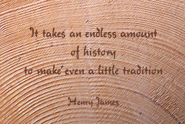 james-quote