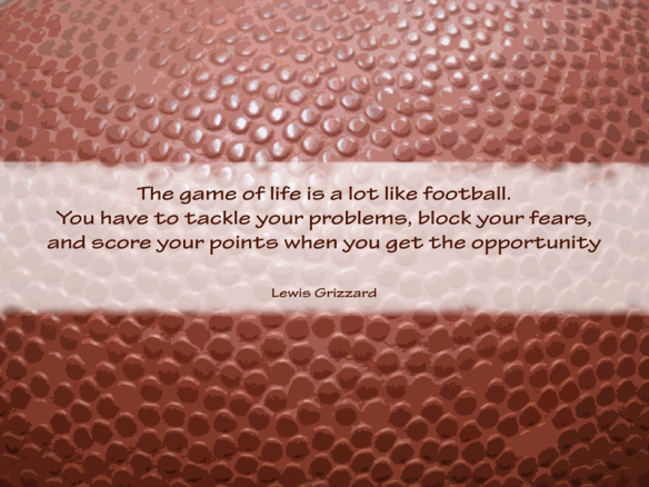grizzard-quote