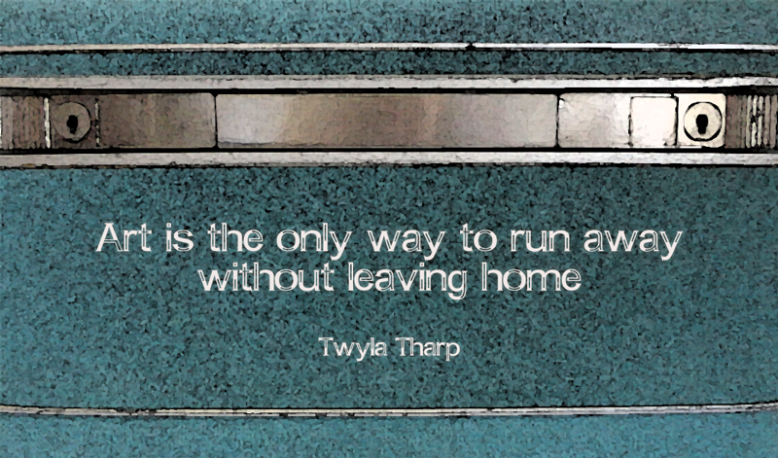 tharp-quote
