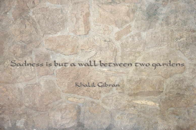 khalil-quote