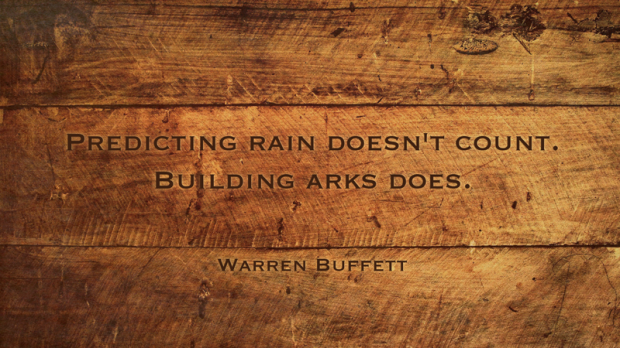 buffett-quote