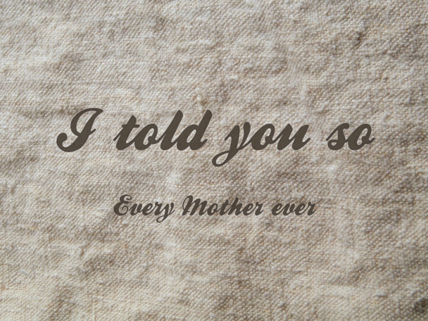 mother-quote