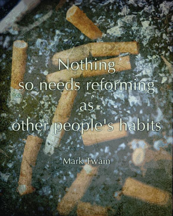 twain-habits-quote