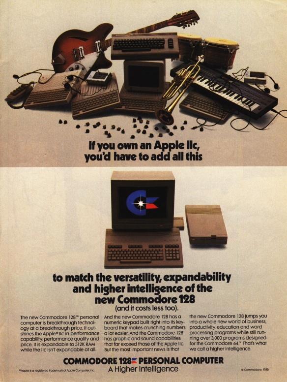 apple vs compaq.JPG